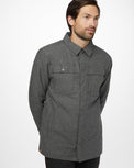 Image of product: Chemise Nordmann Shacket