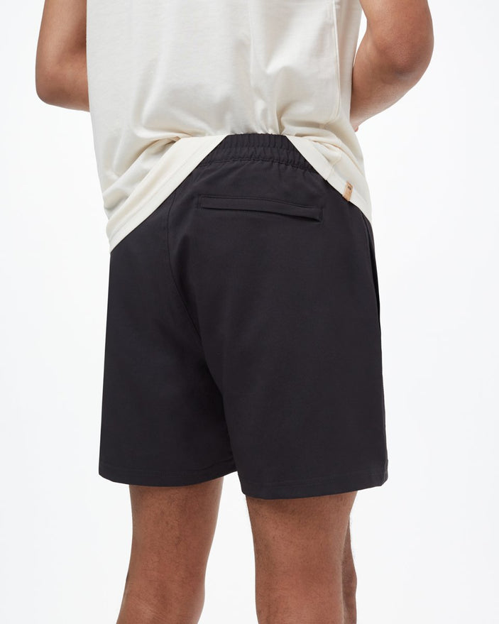 Image of product: Short Heritage pour hommes