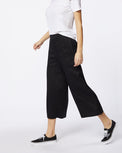 Image of product: Pantalon Laurel femme