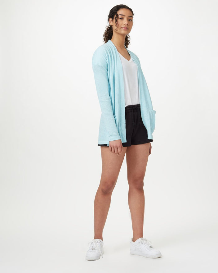 Image of product: Femmes Pocket Cardigan