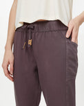 Image of product: Pantalon Colwood femme