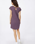 Image of product: Robe Waldron femme