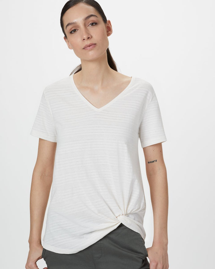 Image of product: T-shirt Enso femme