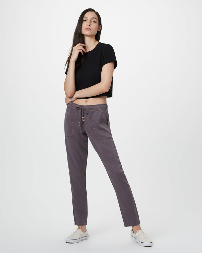 Image of product: Pantalon droit Colwood femme