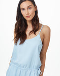 Image of product: W Laxmi Jumpsuit