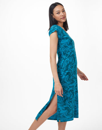 Image of product: Robe longue Pipa pour femmes
