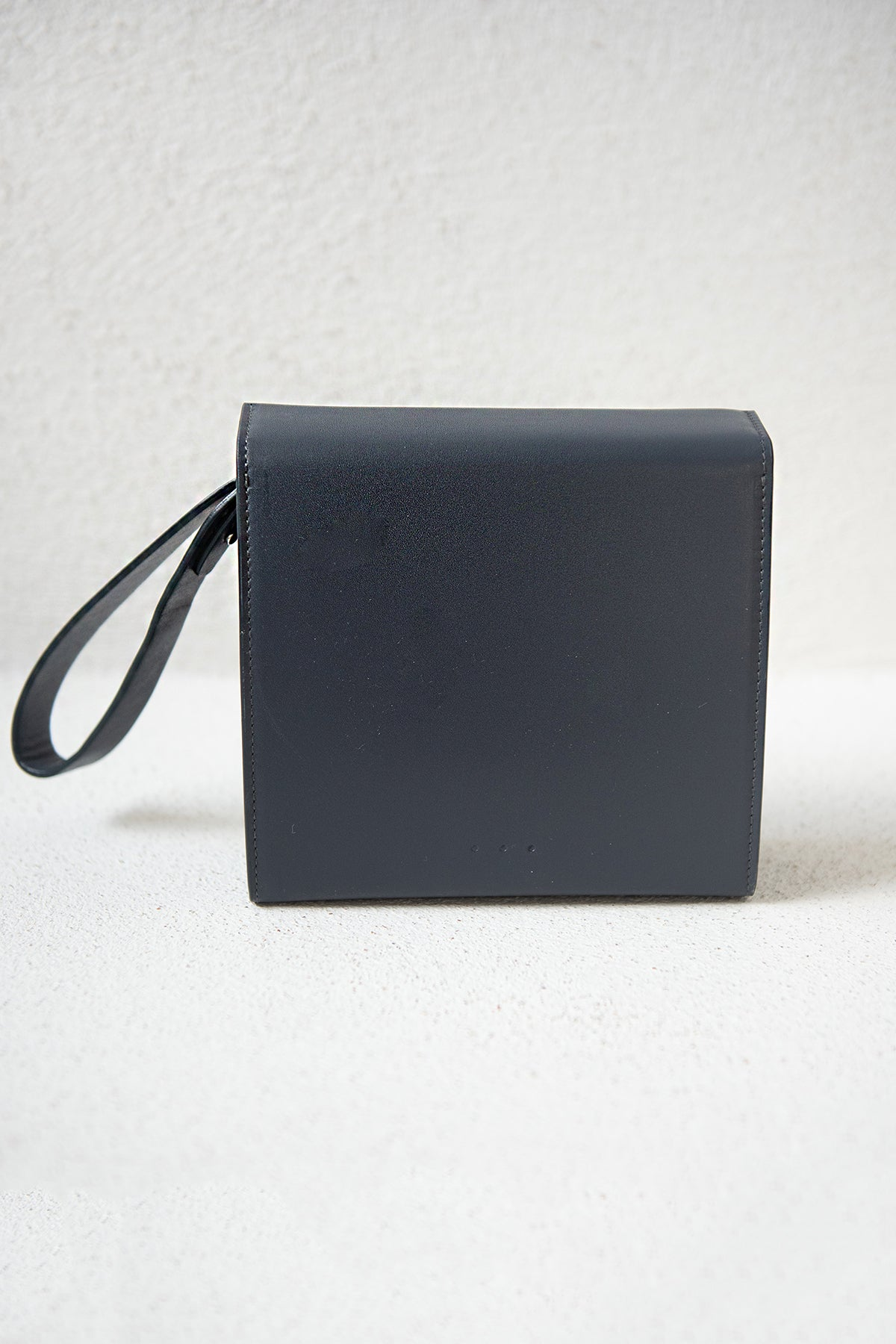 AESTHER EKME - pouch, shadow