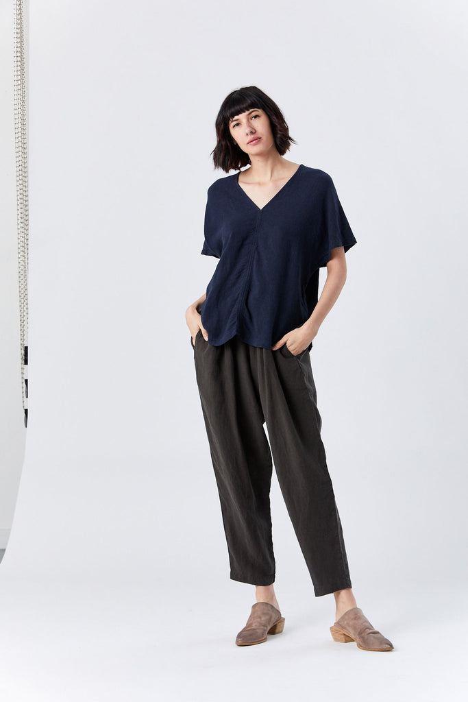 Carpenter Pants, Charcoal