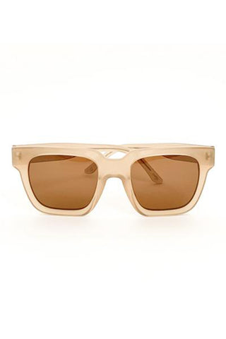 JARVUS sunglasses, malt