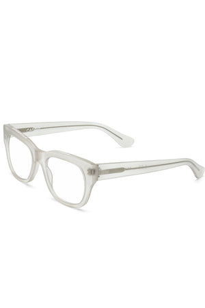 CADDIS - MIKLOS reader glasses, Fog