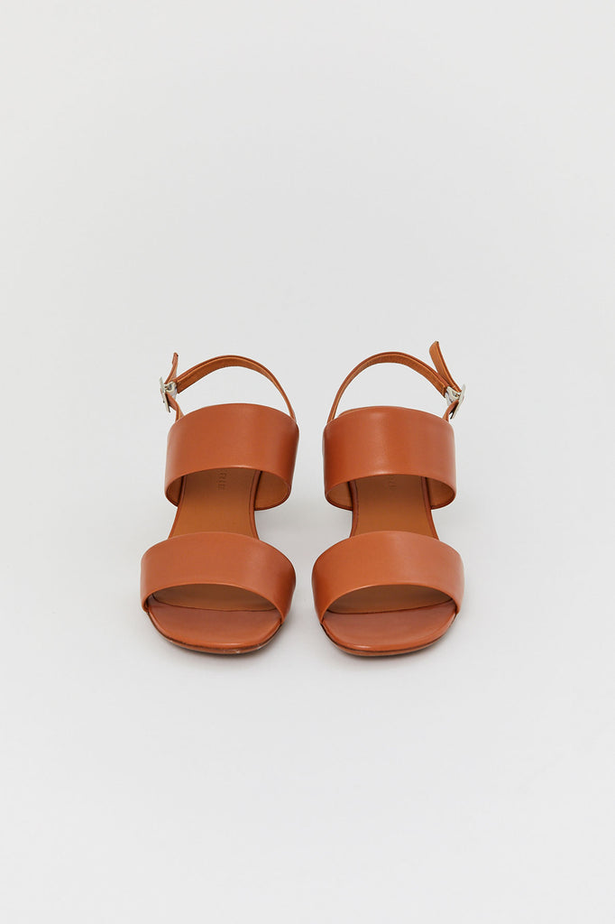 Clergerie - Leonie Sandal, Ground