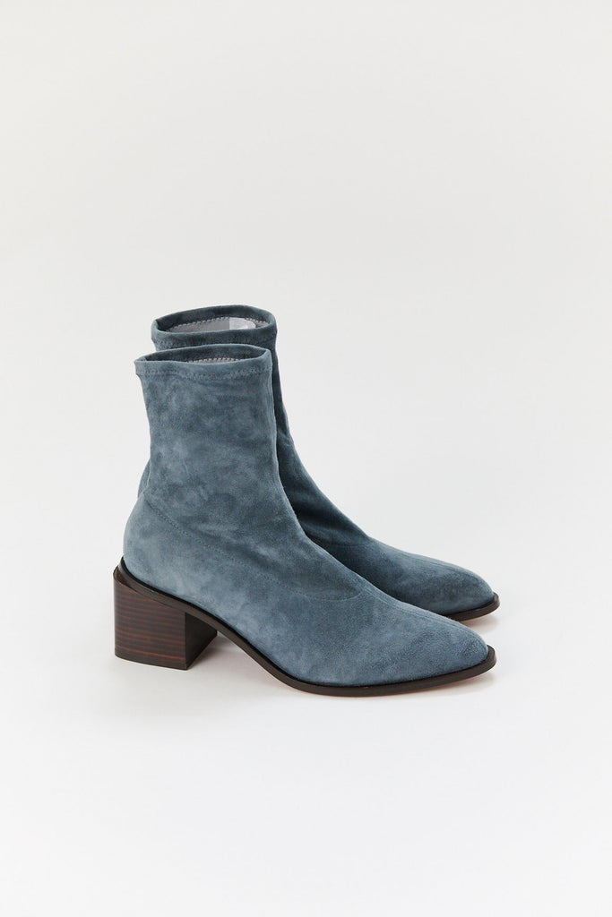 Clergerie - Xia Boot, Blue