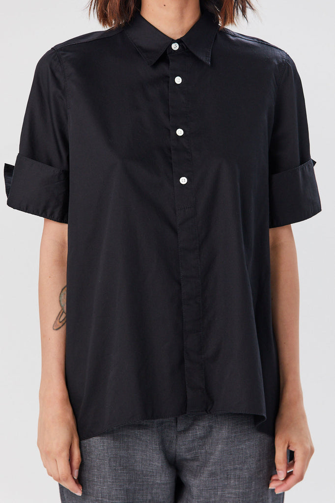 Hope - Tour Shirt, Black