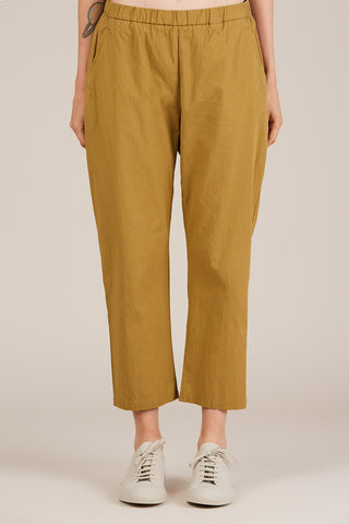 Pimmy pants, Olive