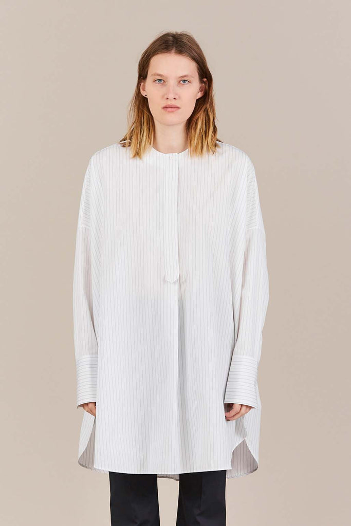 Cassiopea Shirt by Jil Sander