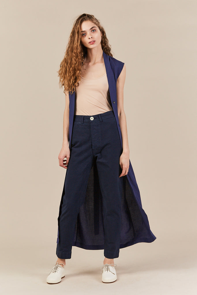 ranger pant, midnight