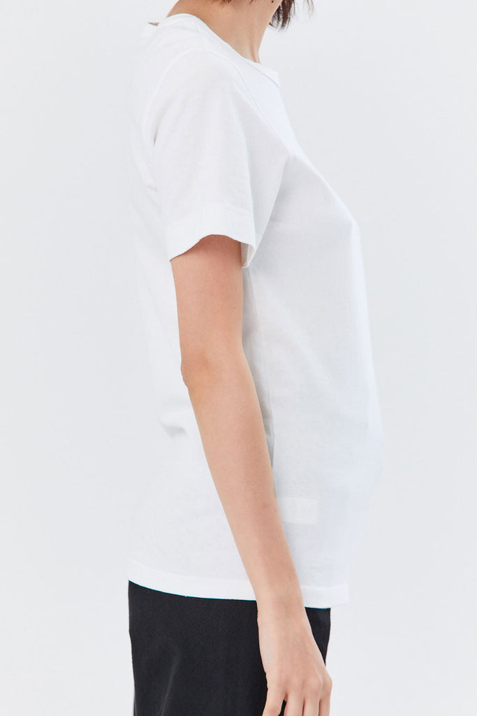 Jesse Kamm - Sailor Tee, Salt