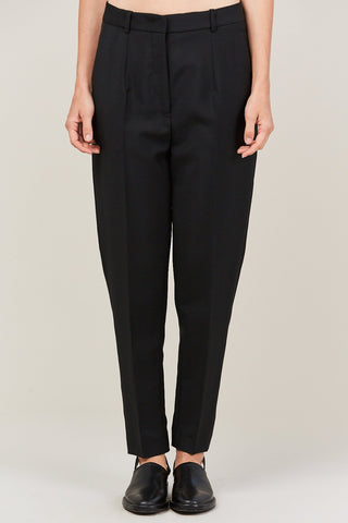 egbert trousers