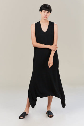 Reid easy dress