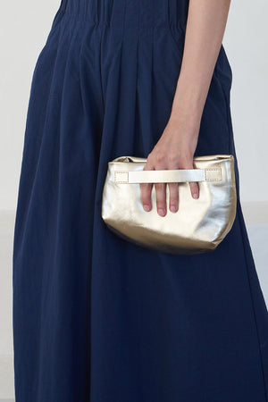 Marsèll - fantasmino bag, platinum
