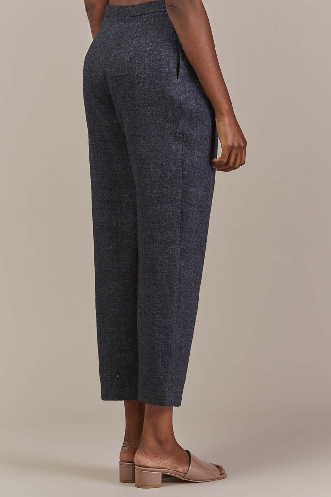 Brigs trousers - Samuji