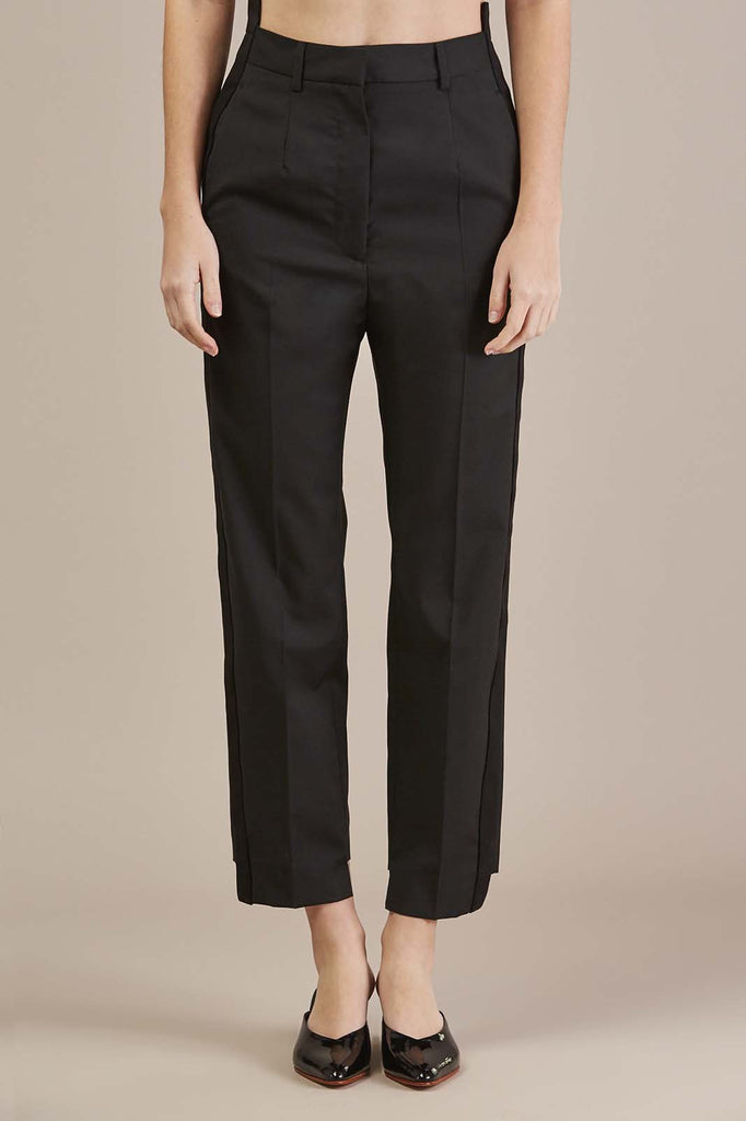 Tux Pant by MM6 by Maison Martin Margiela