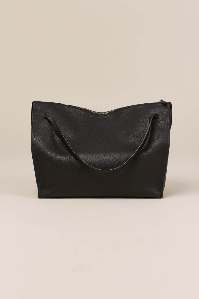 Hill Bag, Black