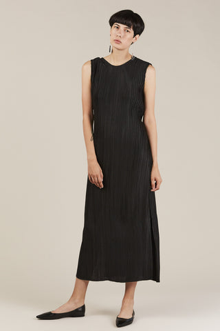 Doron Dress, Black