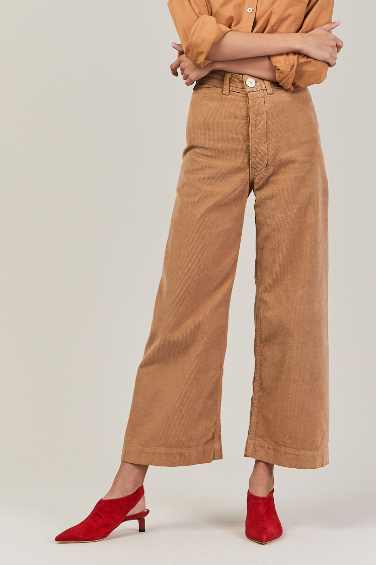 Sailor Pant, Palomino