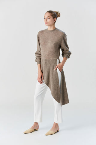 Esme Sweater, Barley