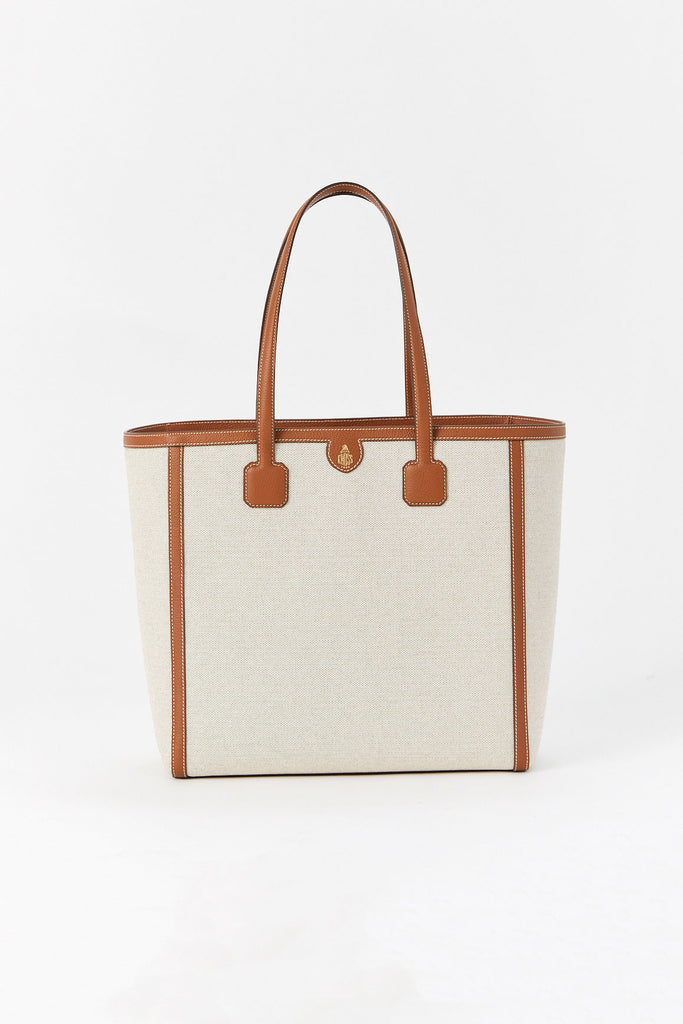 Mark Cross - Antibes Tote