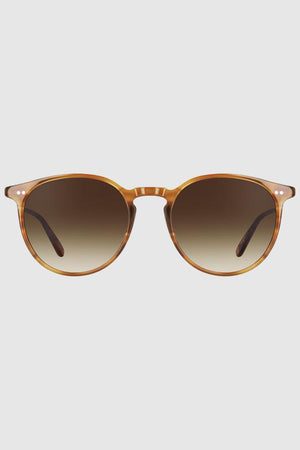 Morningside 51 Sunglasses, True Demi