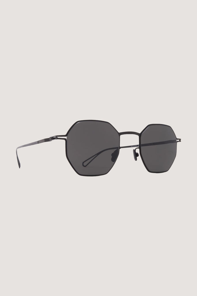 Mykita - MYKITA x Bernhard Willhelm walsh, BLACK