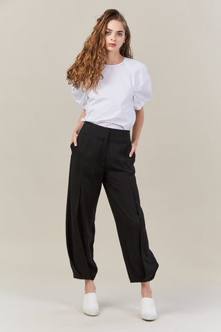 Canyon trouser