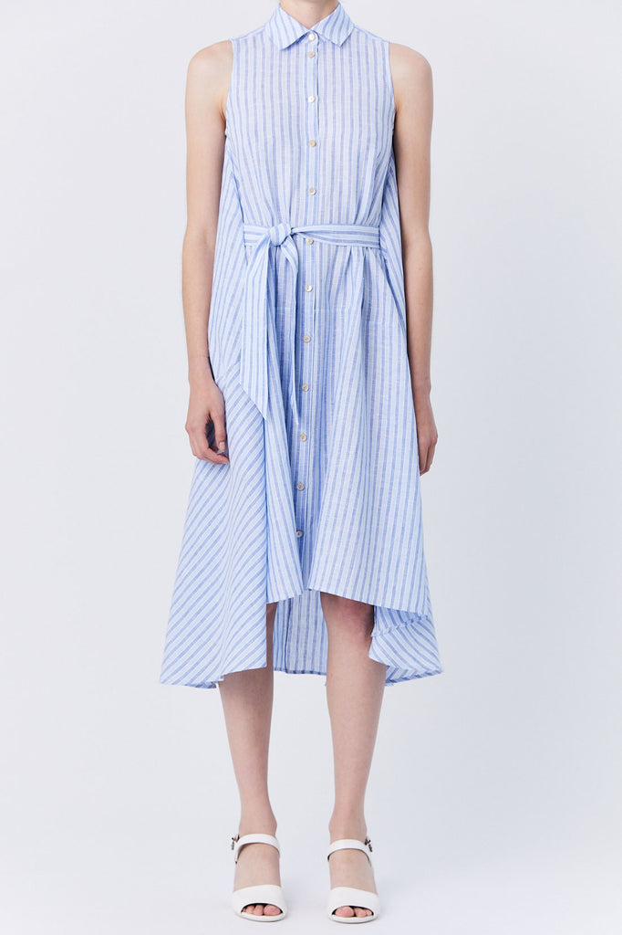 Palmer Harding - Sedona Dress, Striped