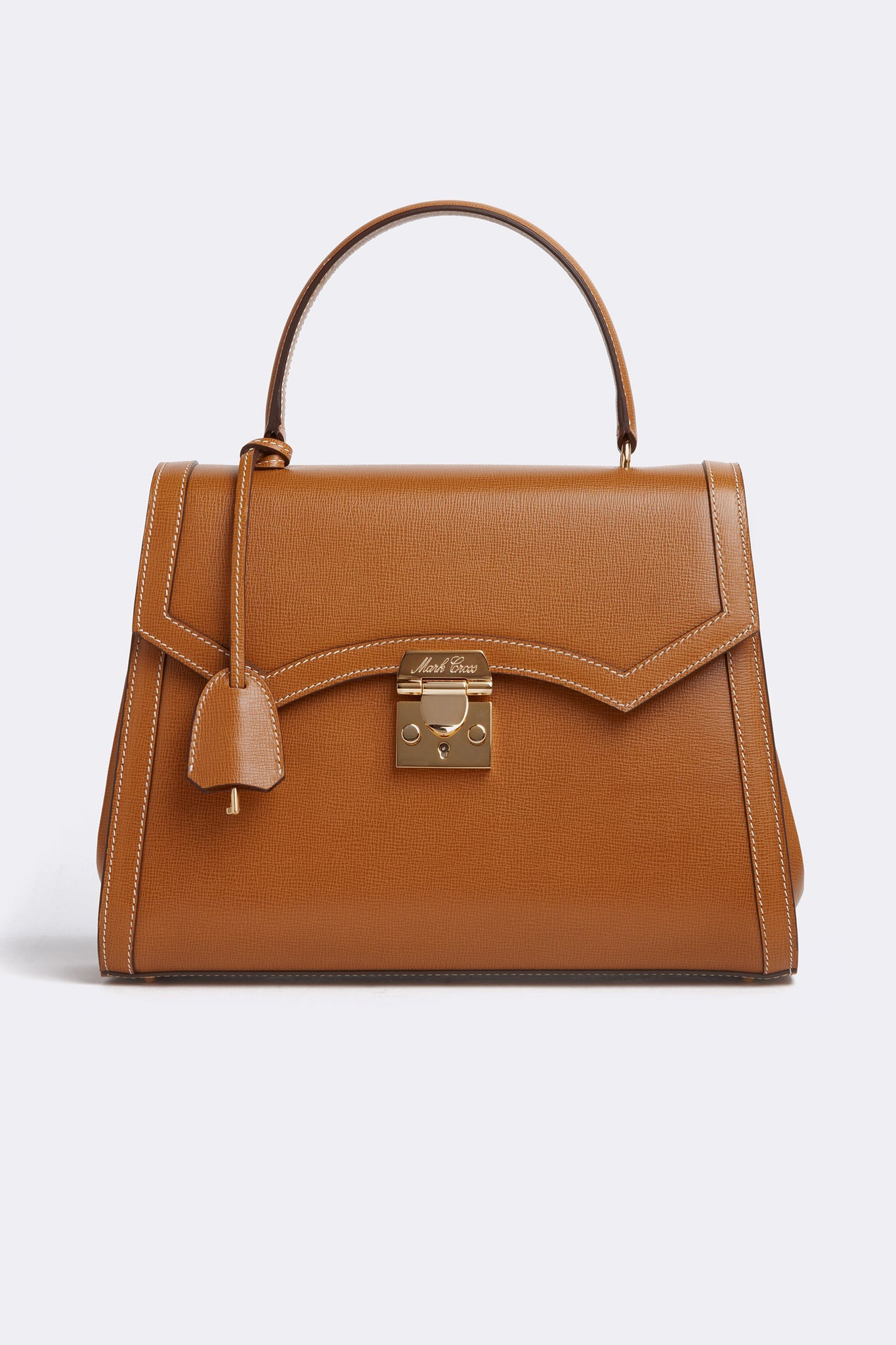 Mark Cross - madeline lady bag, luggage