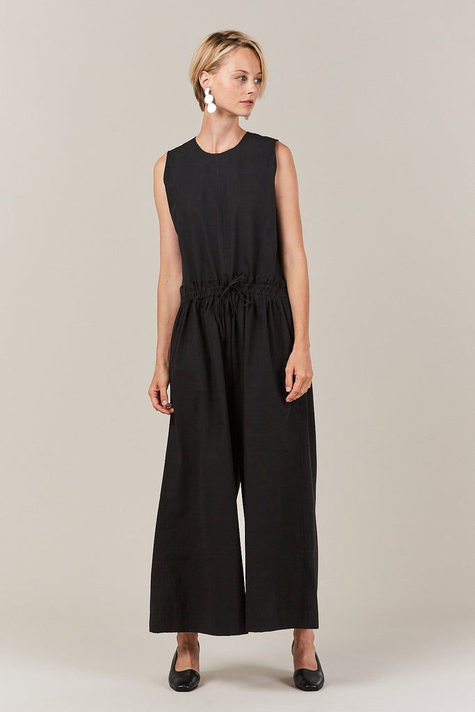 one piece jumpsuit
