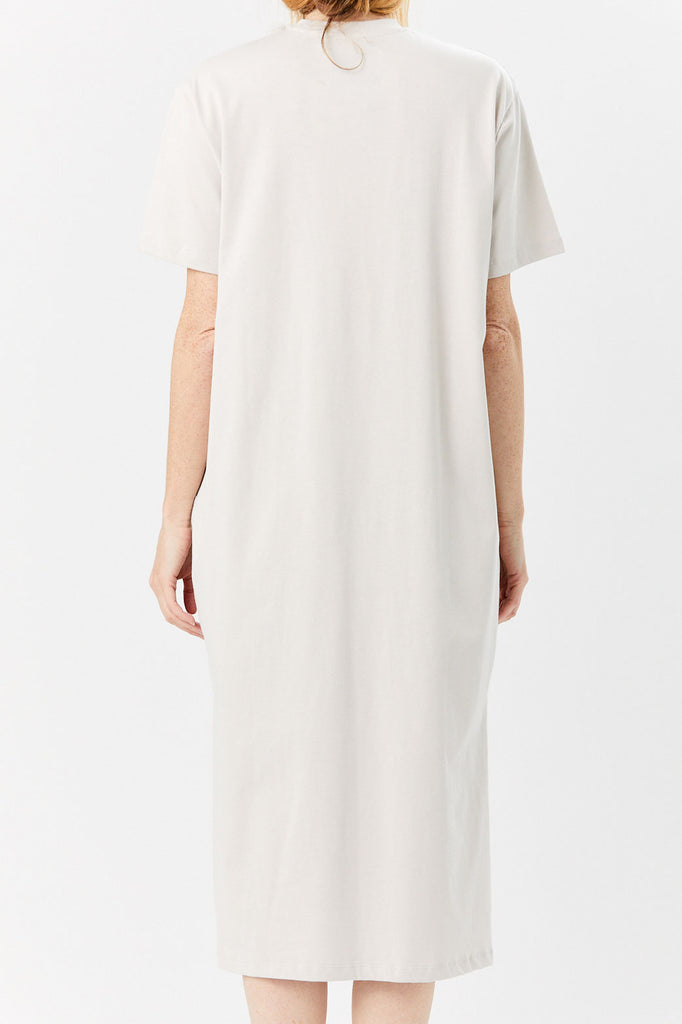 Studio Nicholson - Boyd Dress, Bone