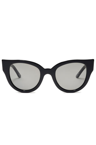 BARTON sunglasses, midnight