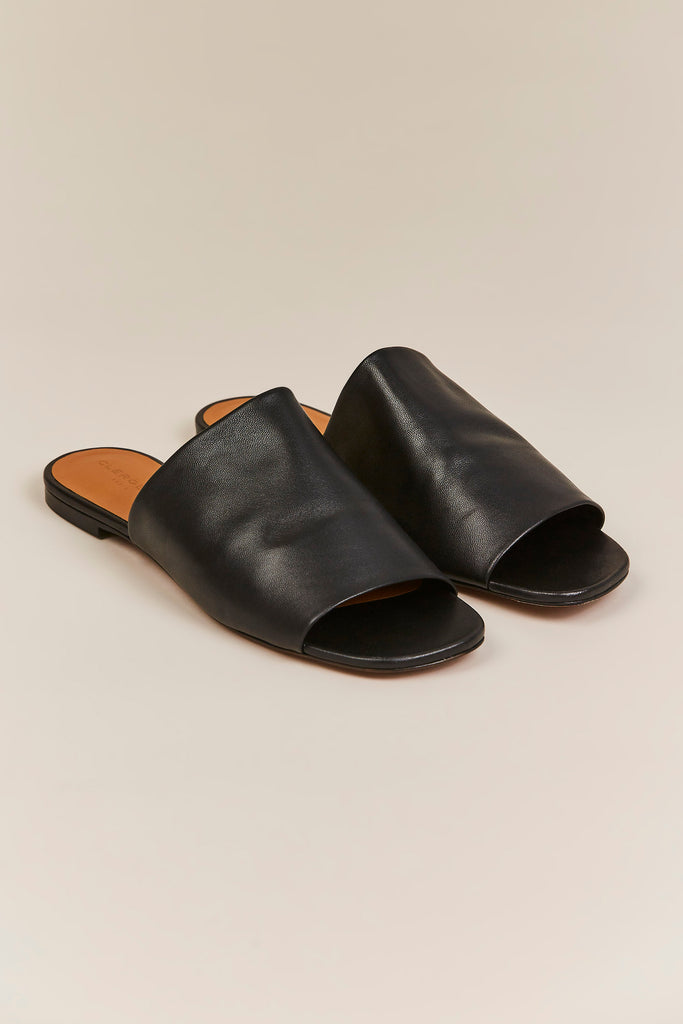 Itou Perfect Slide, Black