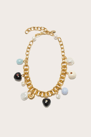 Lalla Necklace