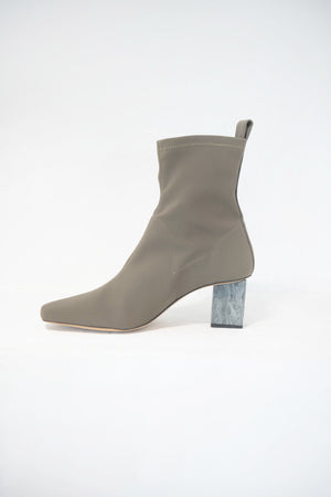 Nomia - binx boot, grey