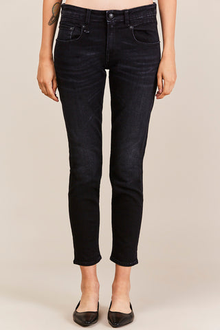 Boy Skinny Denim, Dark Moon