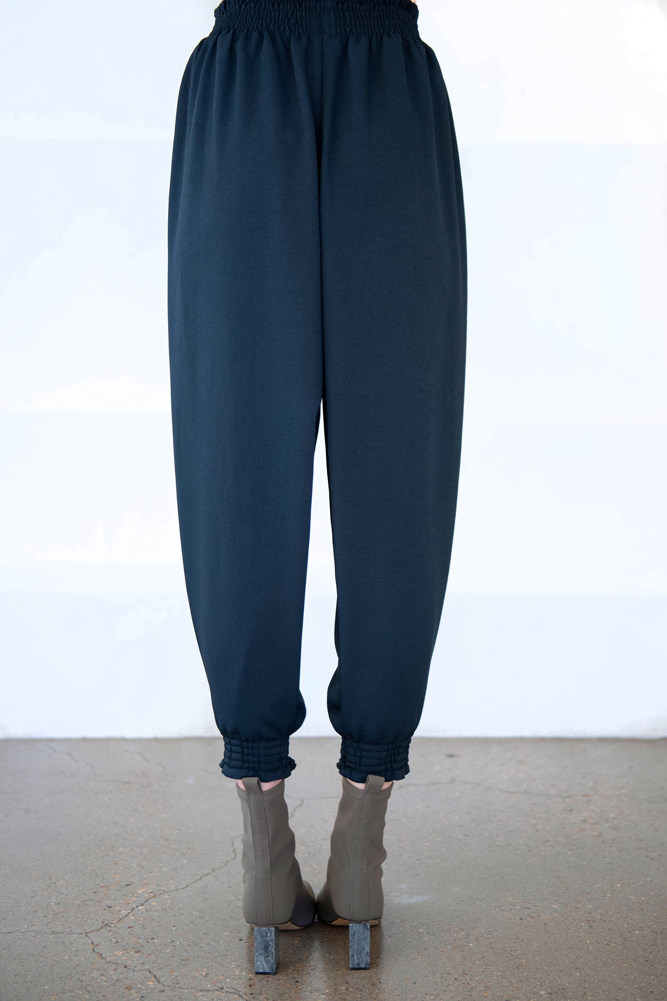 Rachel Comey - nile pants, black