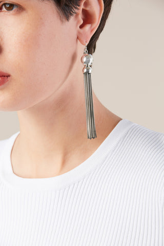Benton gates earrings