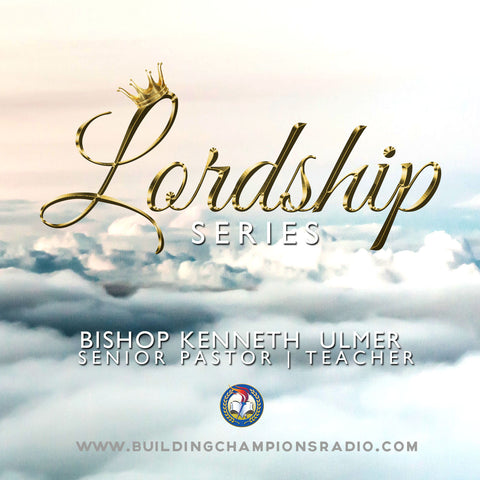 Lordship: The Series