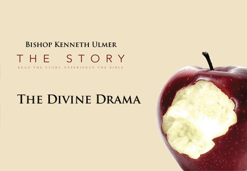 The Story: The Divine Drama