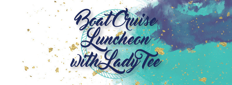 LWOL Cruise Party Bus Ticket