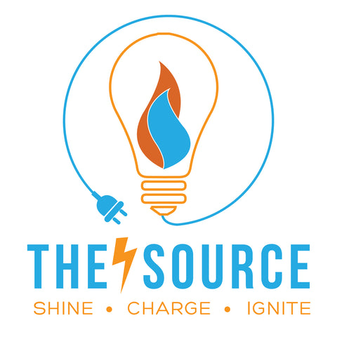 The Source Winter Camp - Thousand Pines