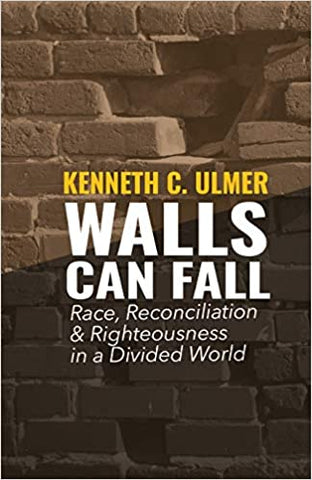 Walls Can Fall